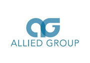 Allied Group Logo