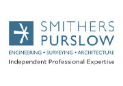 Smithers Purslow Logo