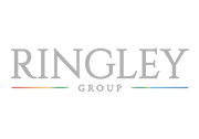 Ringley Group