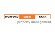 Hurford Salvi Carr Property Management
